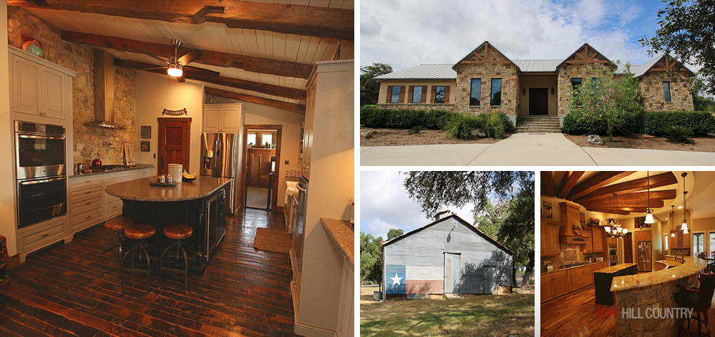5-farm-and-ranch-homes-unlike-any-other-in-texas
