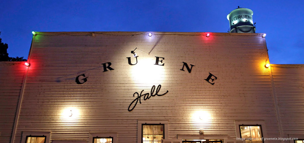 6-historic-hill-country-gems