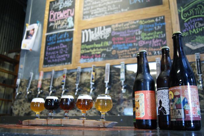 hc_breweries