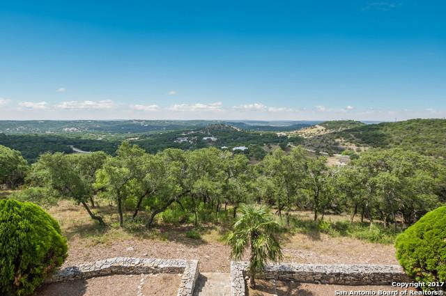 Backyard View view from my backyard: 6 homes with amazing hill country views