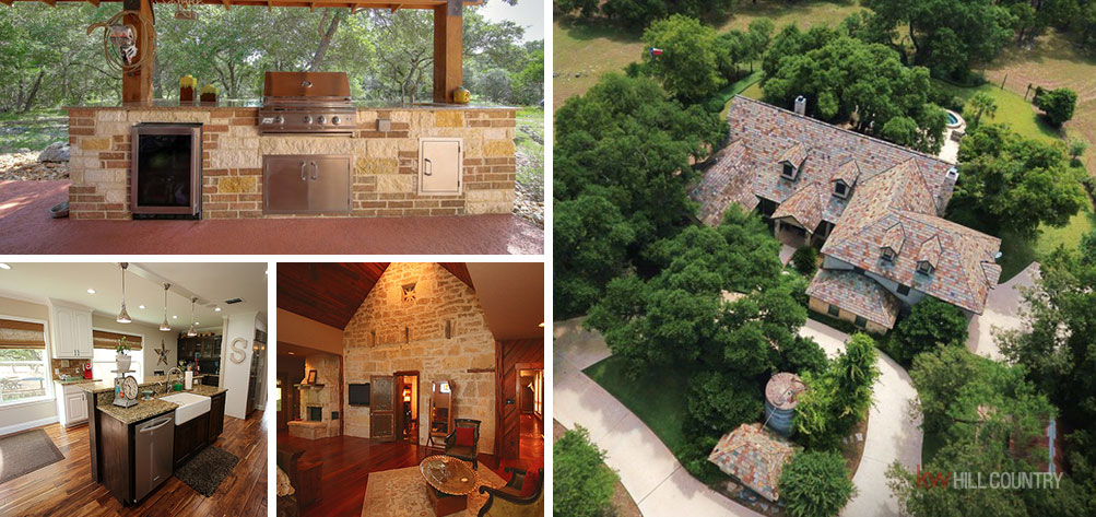 naturally-beautiful-5-hill-country-homes-on-expansive-acreage