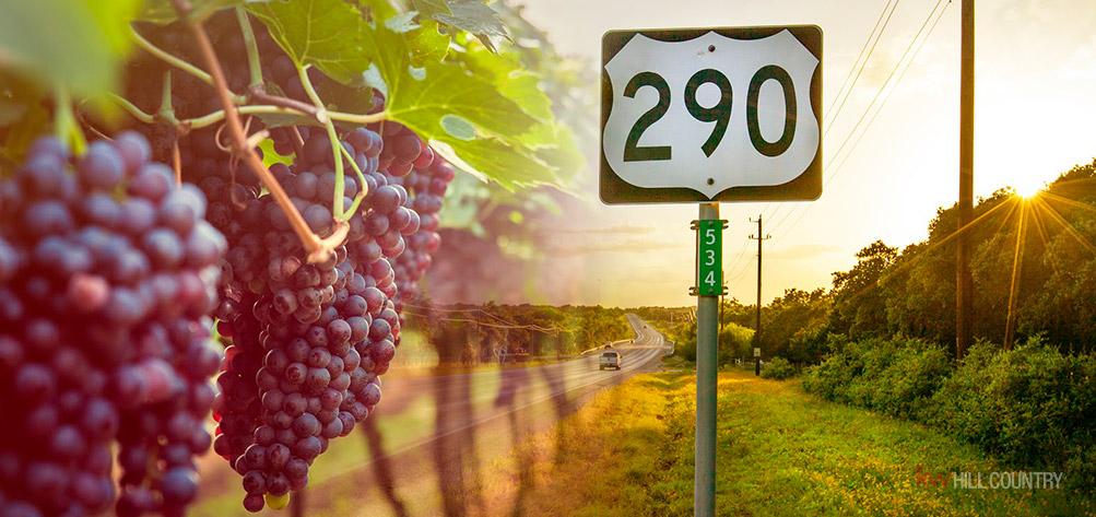 texas-wine-trail-101